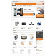 PrestaShop Templates TM 38592 v1.4