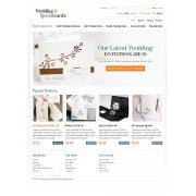 PrestaShop Templates TM 37789 v1.4
