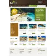 PrestaShop Templates TM 37778 v1.4