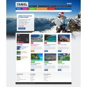 PrestaShop Templates TM 37493 v1.4