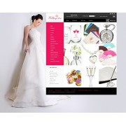 PrestaShop Template TM 32443