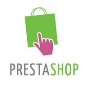 Upload products to shoppingmall