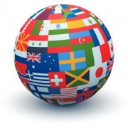 Translate multi language