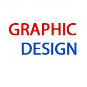 Graphic design package