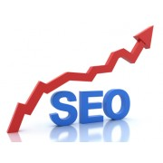 SEO Deferred payment