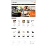 PrestaShop Templates TM 39705 v1.4