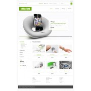 PrestaShop Templates TM 39804 v1.4