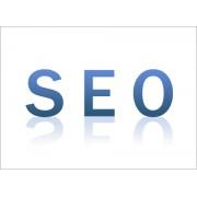 SEO Advertisement Service